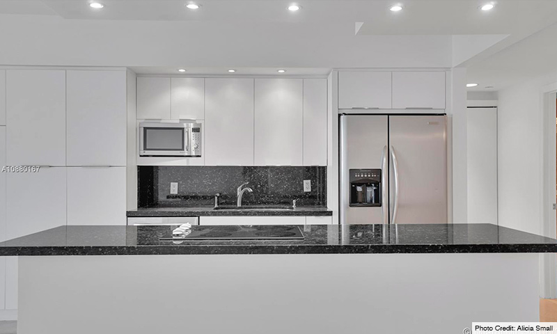 08-Green-Diamond-2021-Residence