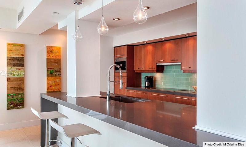 08-Jade-Brickell-2021-Residence