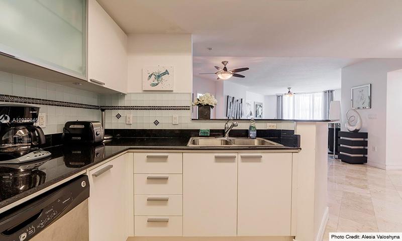 08-La-Perla-2021-Residence