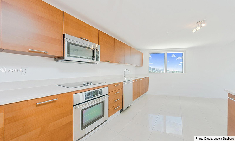 08-Midblock-2021-Residence