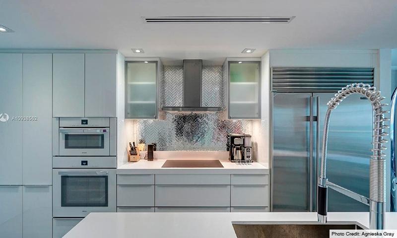 08-Mosaic-Miami-Beach-2021-Residence