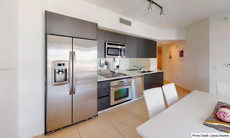 08-My-Brickell-2021-Residence
