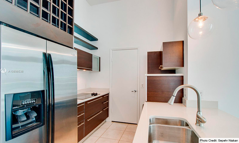 08-Quantum-on-the-Bay-2021-Residence