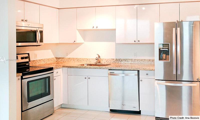 08-Waverly-South-Beach-2021-Residence