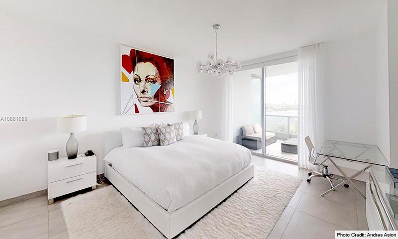 09-900-Biscayne-Bay-2021-Residence