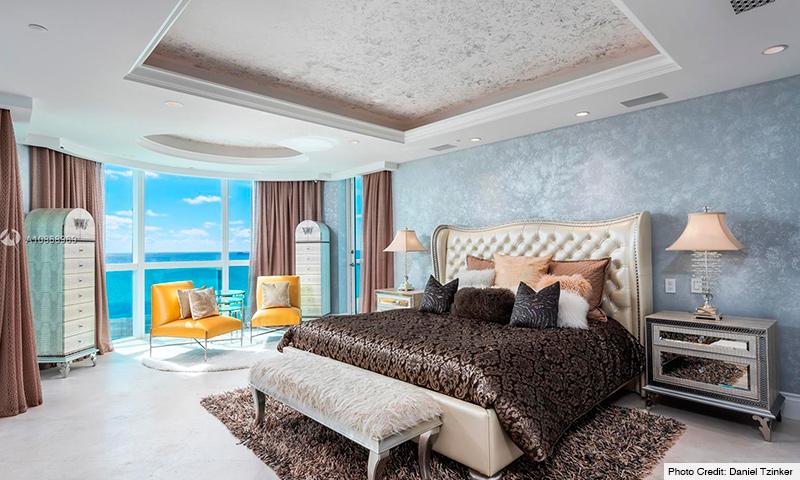 09-Capobella-2021-Residence