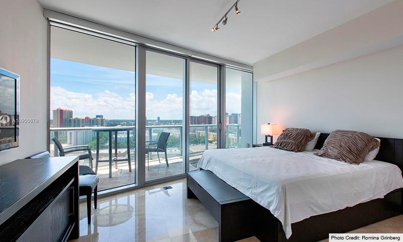 09-Jade-Beach-2021-Residence