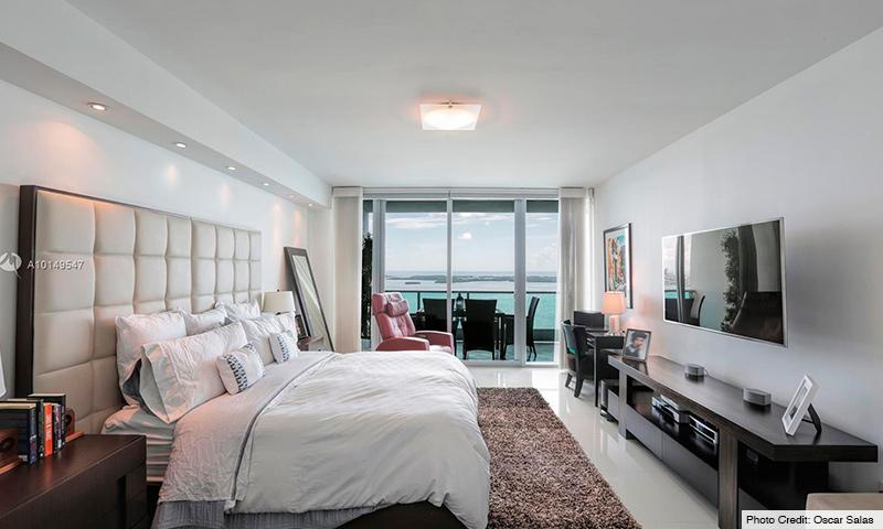 09-Jade-Brickell-2021-Residence