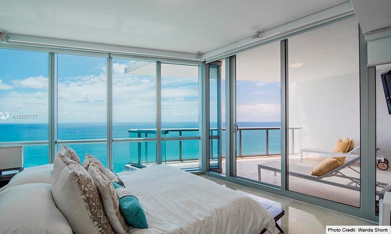 09-Jade-Ocean-2021-Residence