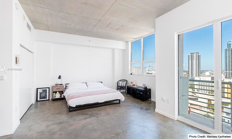 09-Loft-Downtown-II-2021-Residence