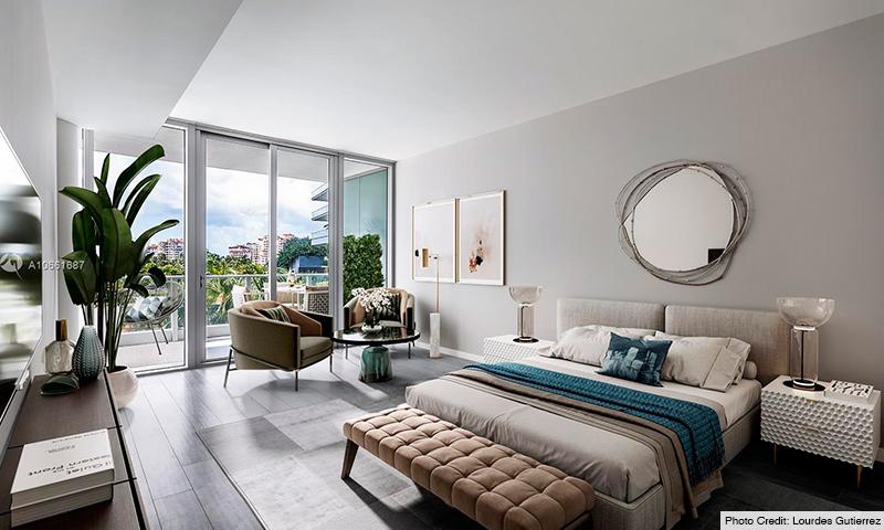09-Marea-South-Beach-2021-Residence