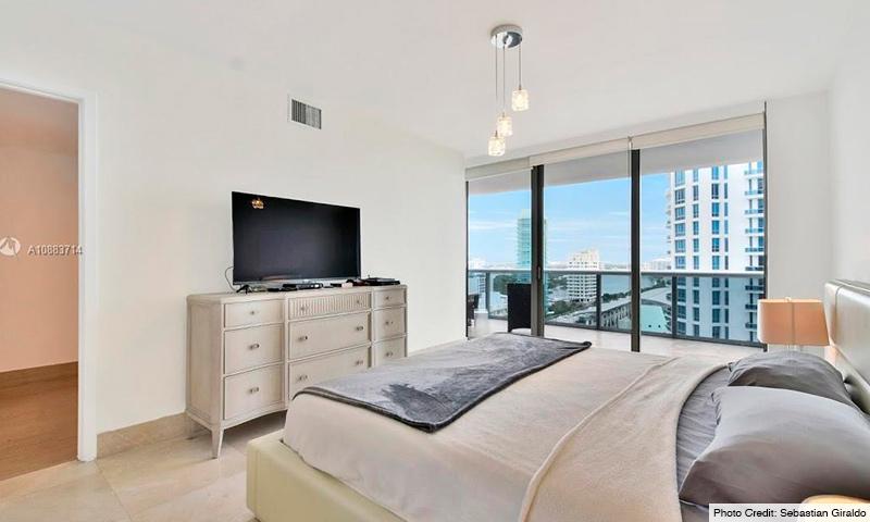 09-Mei-2021-Residence