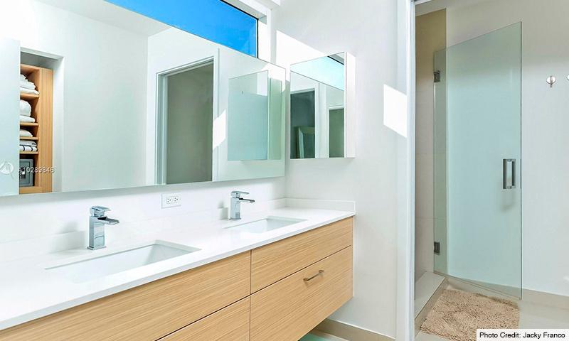 10-Bay-House-2021-Residence