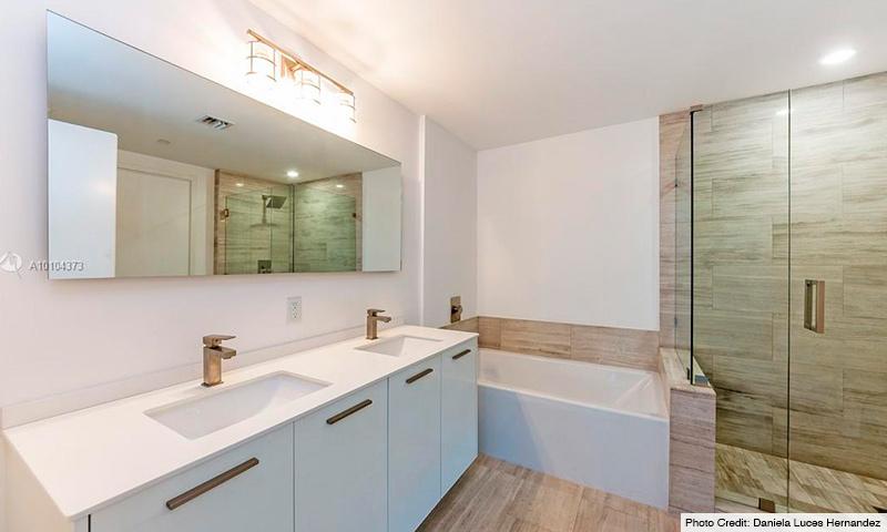 10-Brickell-House-2021-Residence