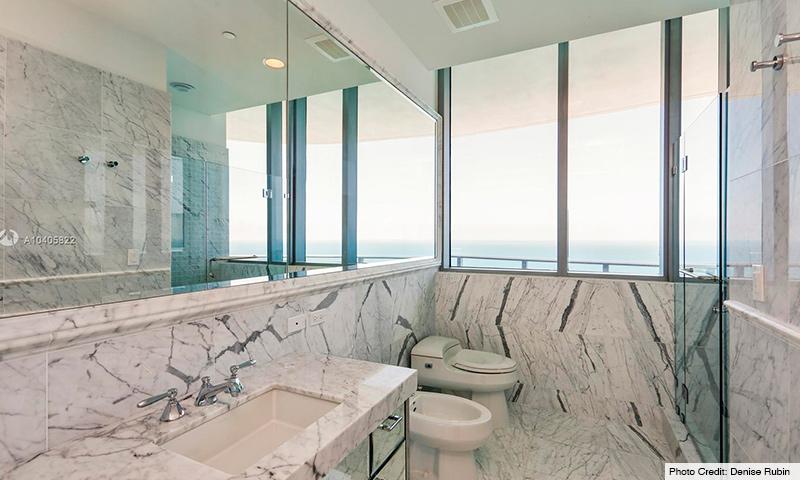 10-Chateau-Beach-2021-Residence