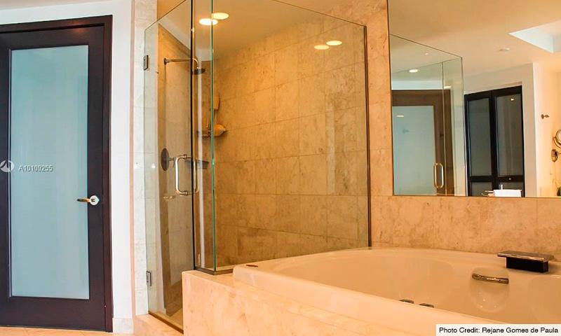 10-Jade-Brickell-2021-Residence