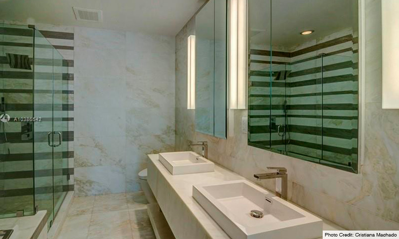 10-Marea-South-Beach-2021-Residence