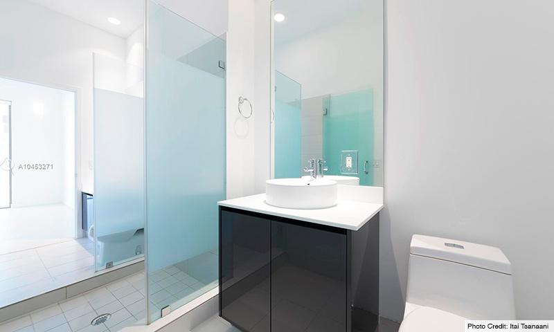 10-My-Brickell-2021-Residence