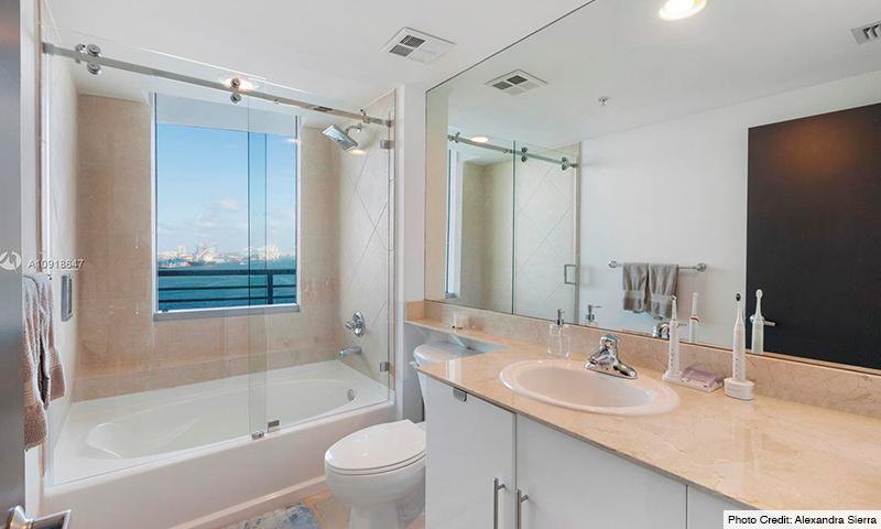 10-One-Miami-2021-Residence