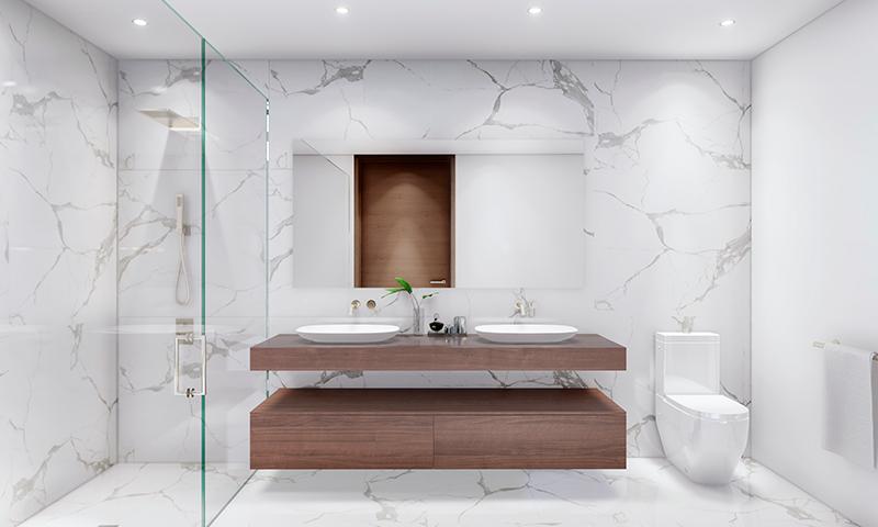 11-Ambienta-Bathroom