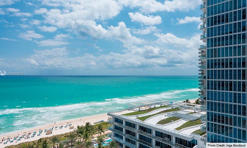 11-Carillion-Miami-Beach-2021