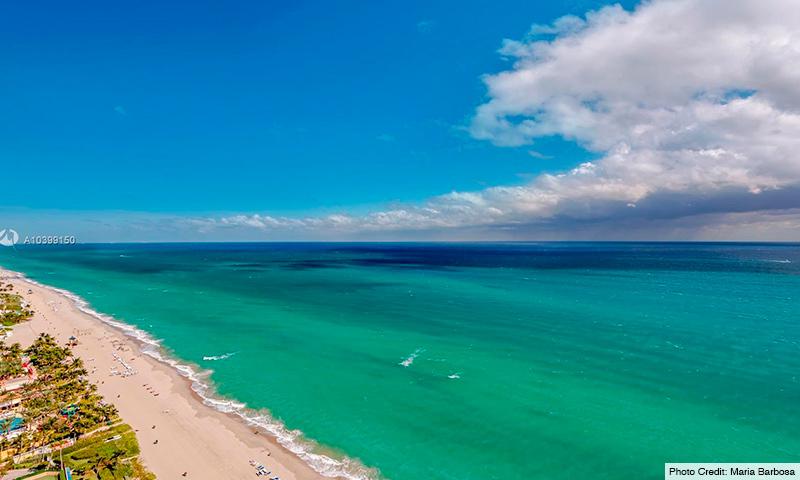 11-Chateau-Beach-2021