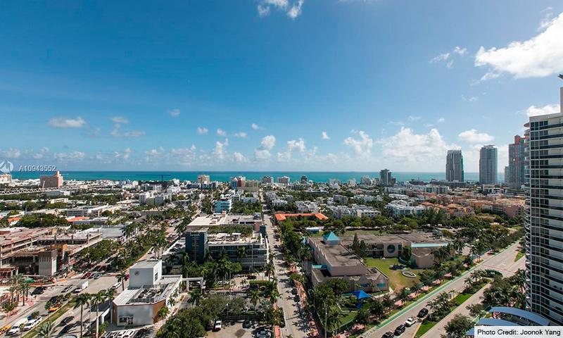 11-Icon-South-Beach-2021