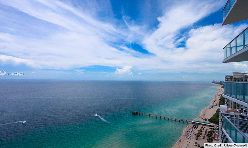 11-Jade-Beach-2021