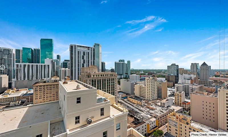 11-Loft-Downtown-II-2021