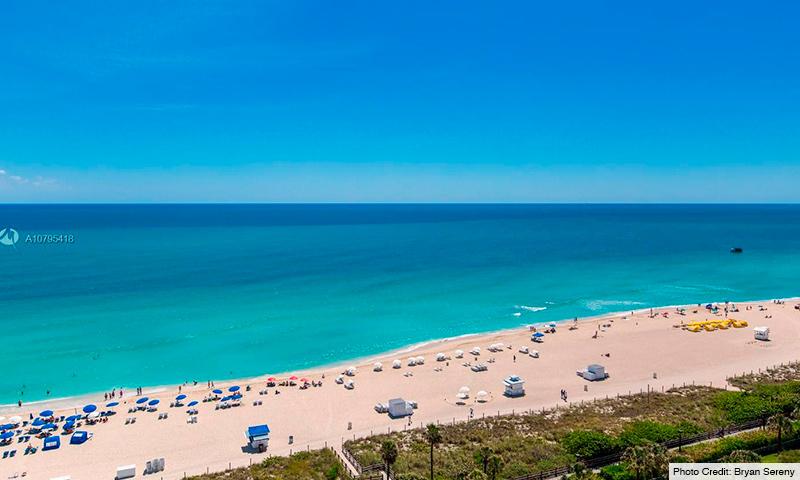 11-Mosaic-Miami-Beach-2021
