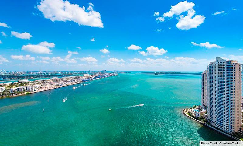 11-One-Miami-2021