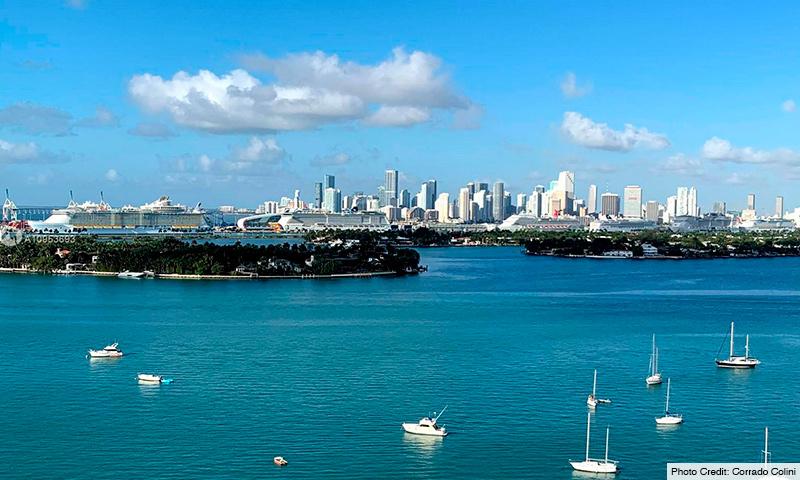 11-Waverly-South-Beach-2021