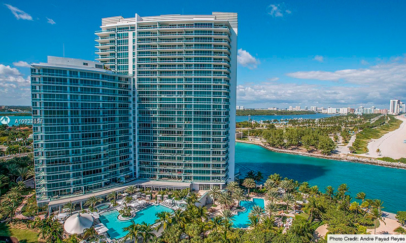 02-One-Bal-Harbour-2021-Building