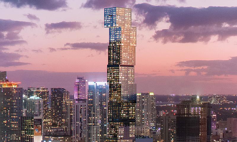 02-Waldorf-Astoria-Miami-Building