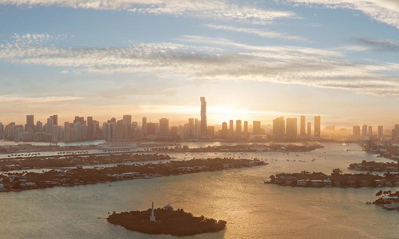 04-Waldorf-Astoria-Miami-Location