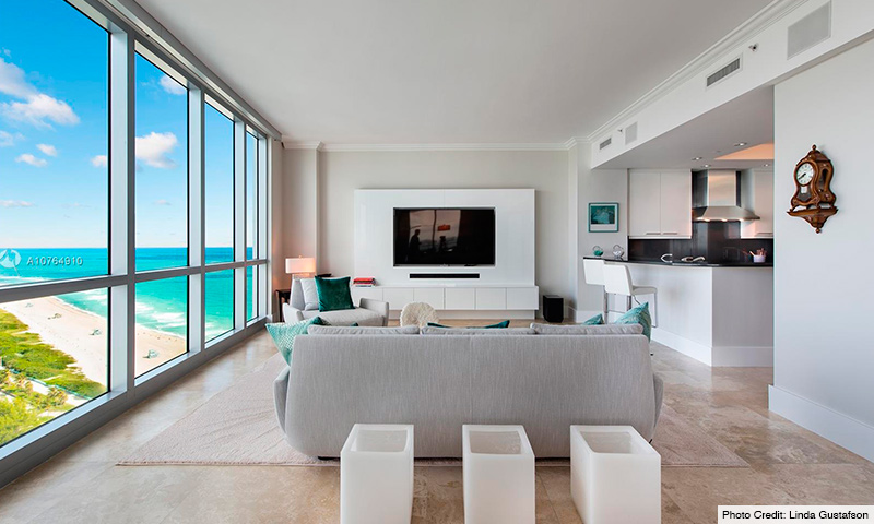 05-One-Bal-Harbour-2021-Residence