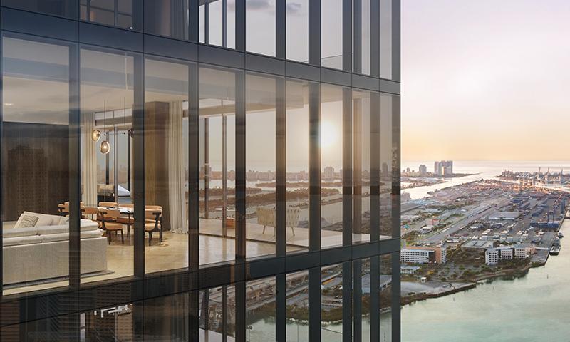 05-Waldorf-Astoria-Miami-Residence