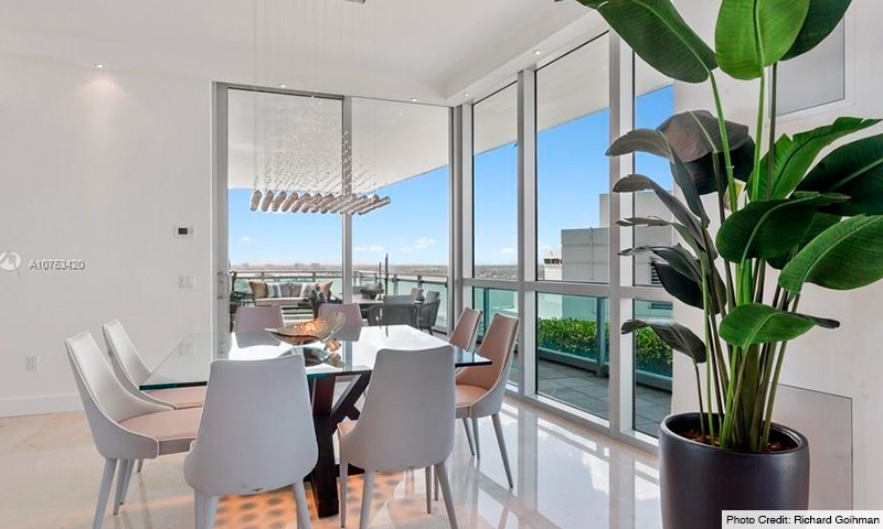 06-One-Bal-Harbour-2021-Residence