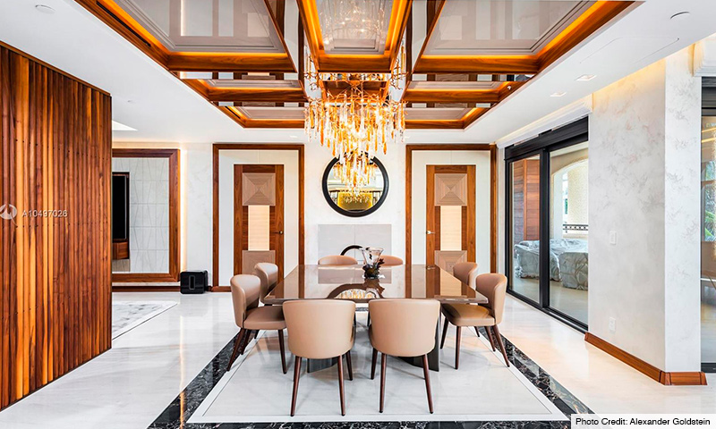 06-Palazzo-del-Sol-2021-Residence
