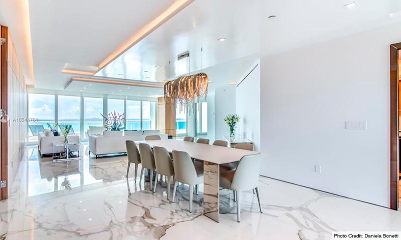 06-Santa-Maria-Brickell-2021-Residence
