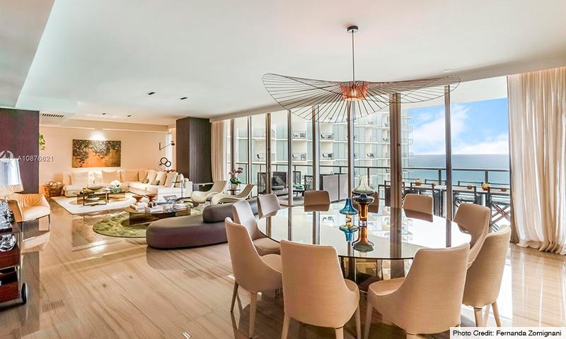 06-St-Regis-2021-Residence
