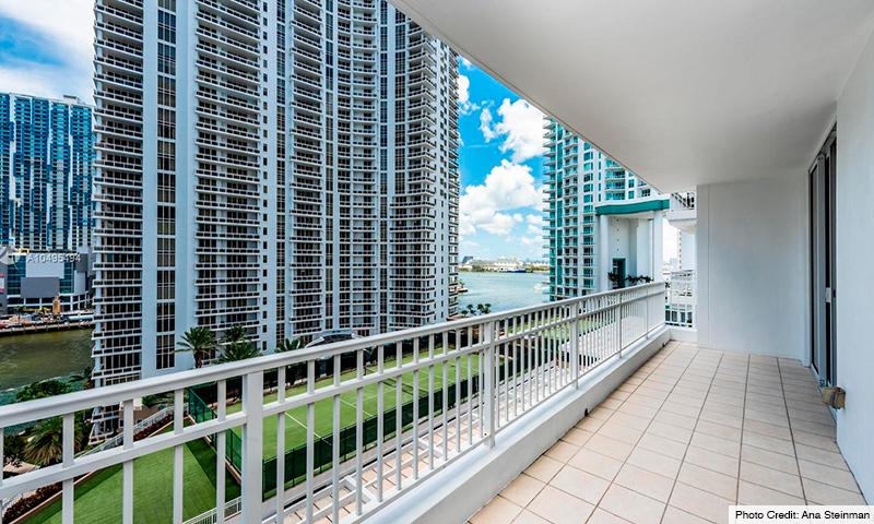 07-Courts-at-Brickell-Key-2021-Residence