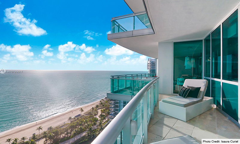07-One-Bal-Harbour-2021-Residence