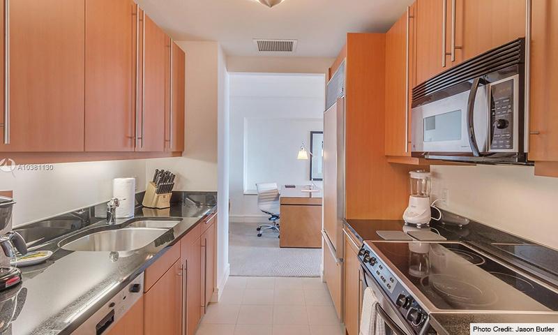 08-Four-Seasons-Brickell-2021-Residence