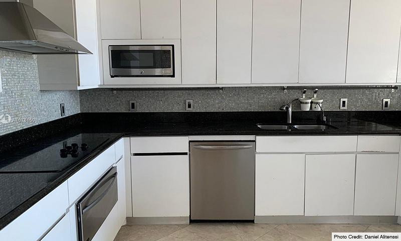 08-Hamptons-South-2021-Residence