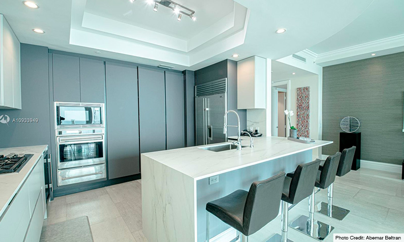 08-One-Bal-Harbour-2021-Residence