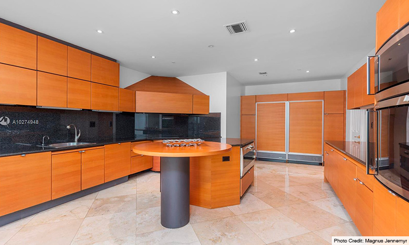 08-Santa-Maria-Brickell-2021-Residence