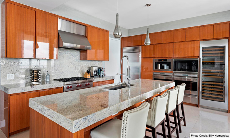 08-St-Regis-2021-Residence