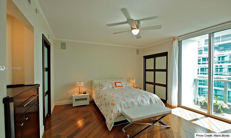 09-Azure-2021-Residence