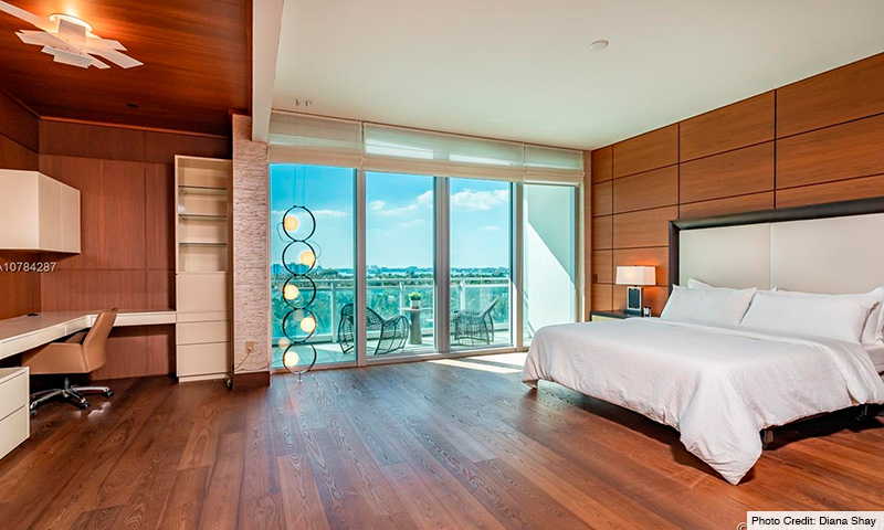 09-One-Bal-Harbour-2021-Residence